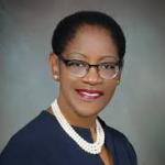 Faye Johnson
