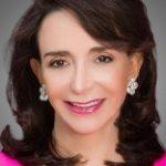 Julie Fisher Cummings