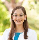 Alexandria Ayala